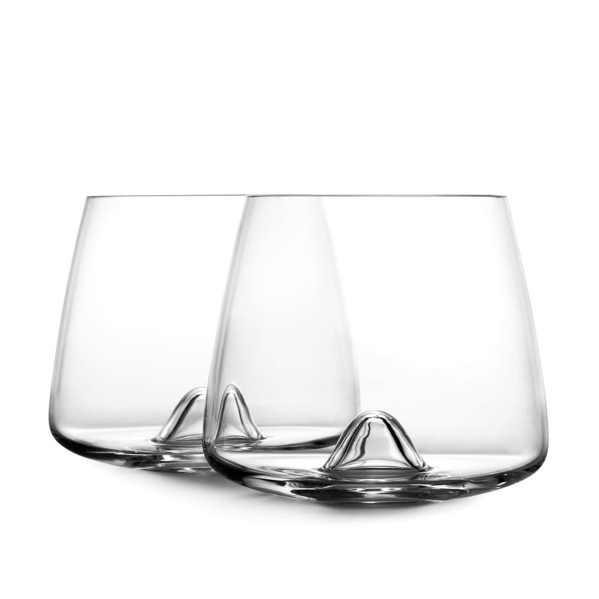 verre whisky normann