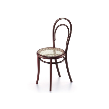 Vitra - Chaise Thonet No. 14 miniature
