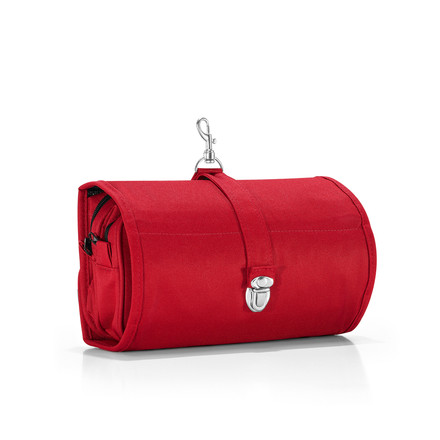 reisenthel - Trousse wrapcosmetic, rouge