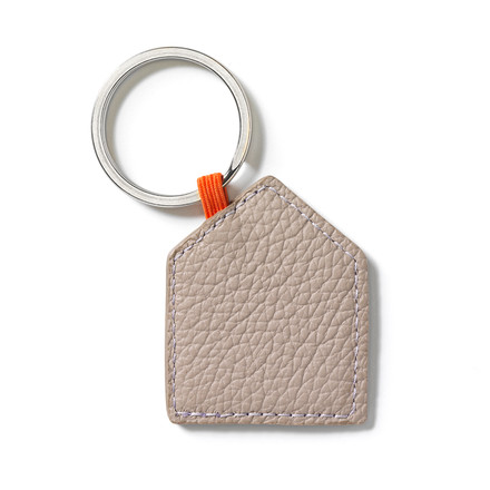 Key Ring House par Vitra en sand