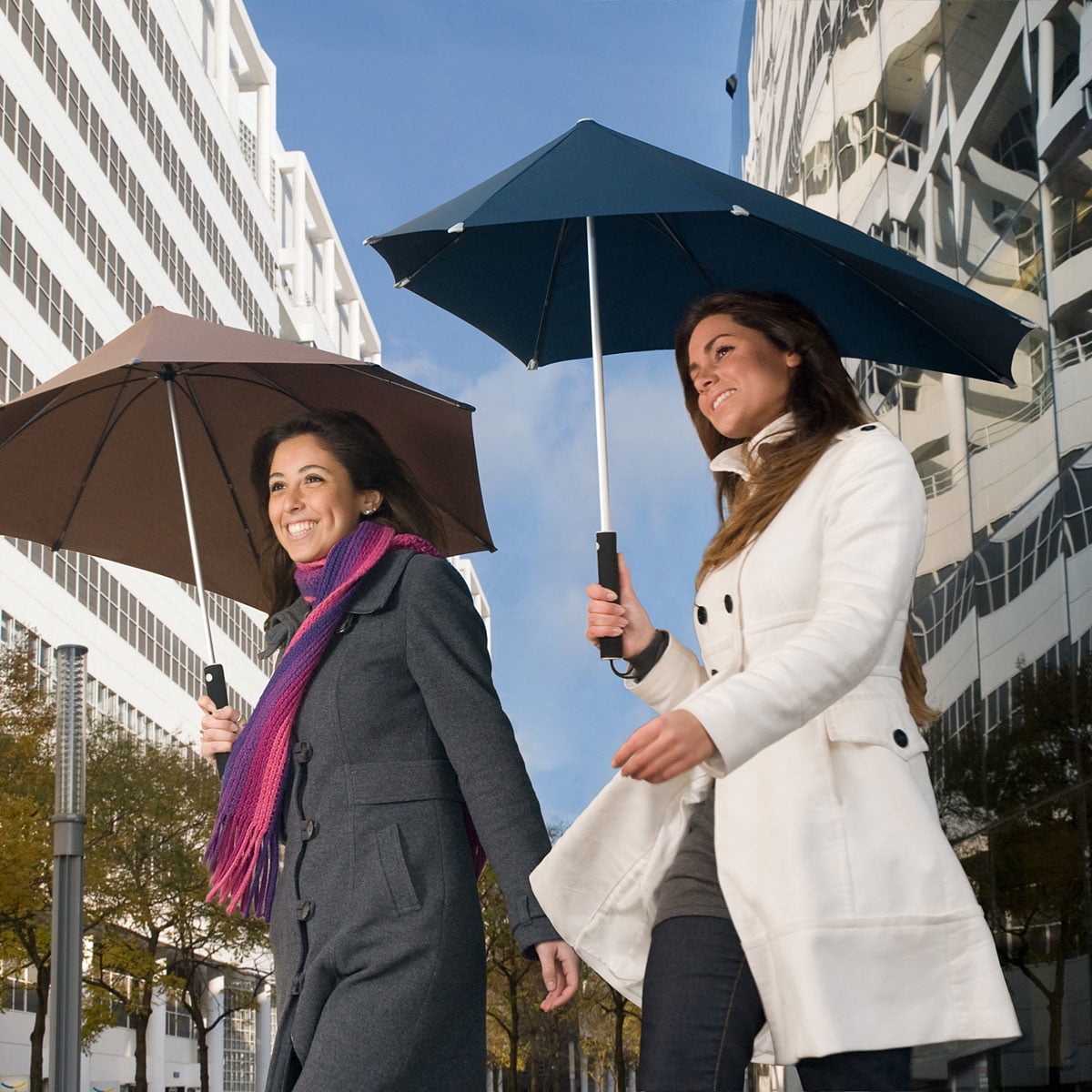 categories accessoires parapluies senz