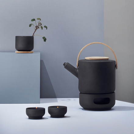 Stelton - Collection Theo, produits
