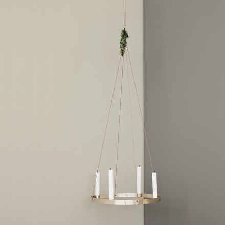 ferm Living - Chandelier Circle