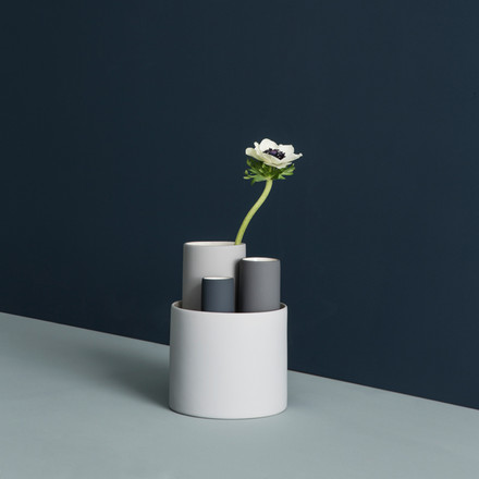 Ensemble de vases Collect de ferm Living