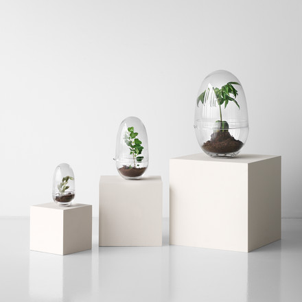 Design House Stockholm - Serre Grow