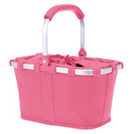 reisenthel - carrybag, XS rose vief