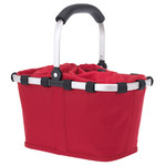 reisenthel - carrybag, XS rouge
