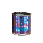 Tom Dixon - Oil Candle, medium