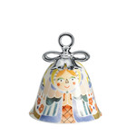 Alessi - Holy Family, Marie