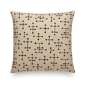 Vitra - Coussin Classic Maharam Small Dot Pattern Document