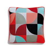 Remember - Coussin 50 x 50 cm
