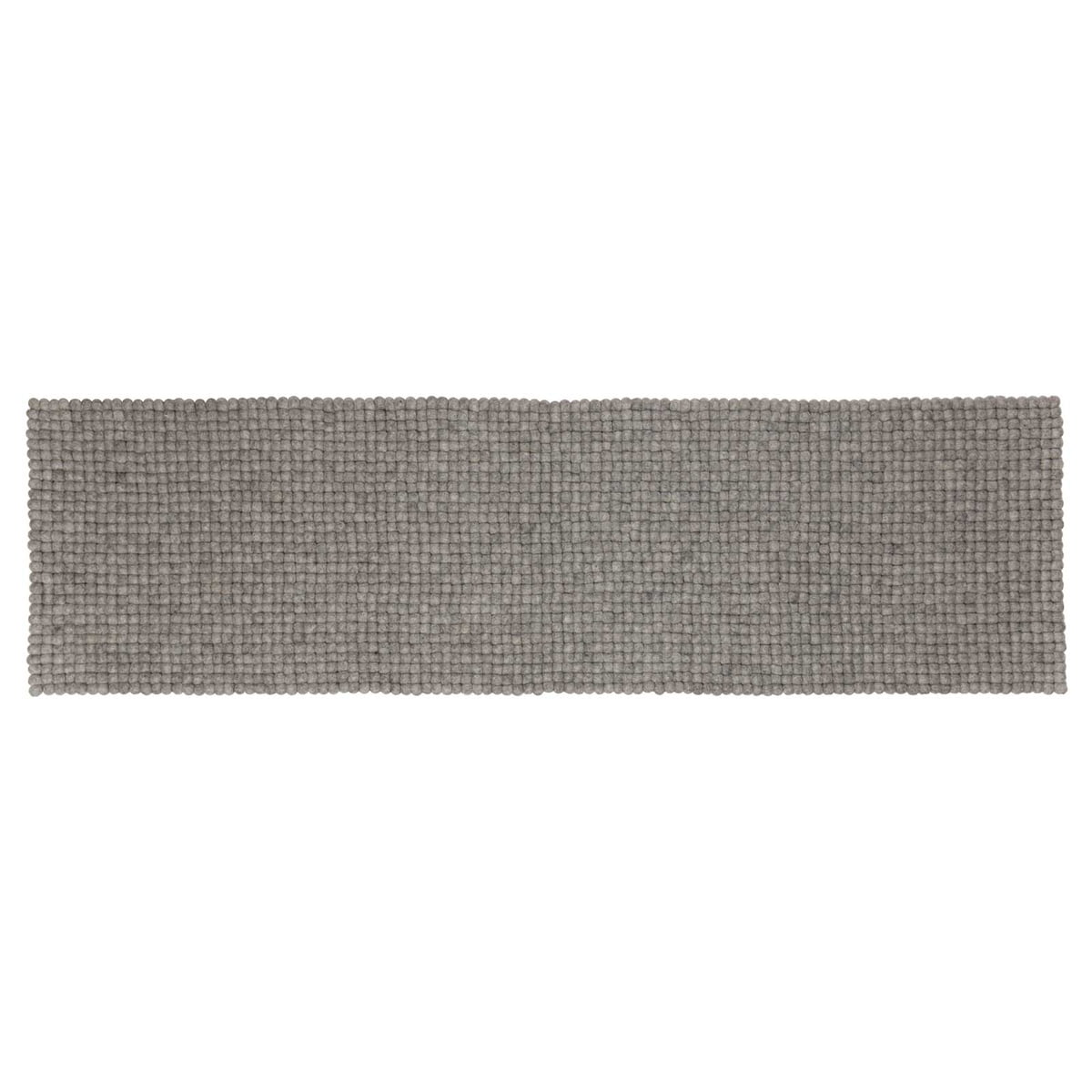 myfelt - chemin de table 40 x 140 cm, Carl