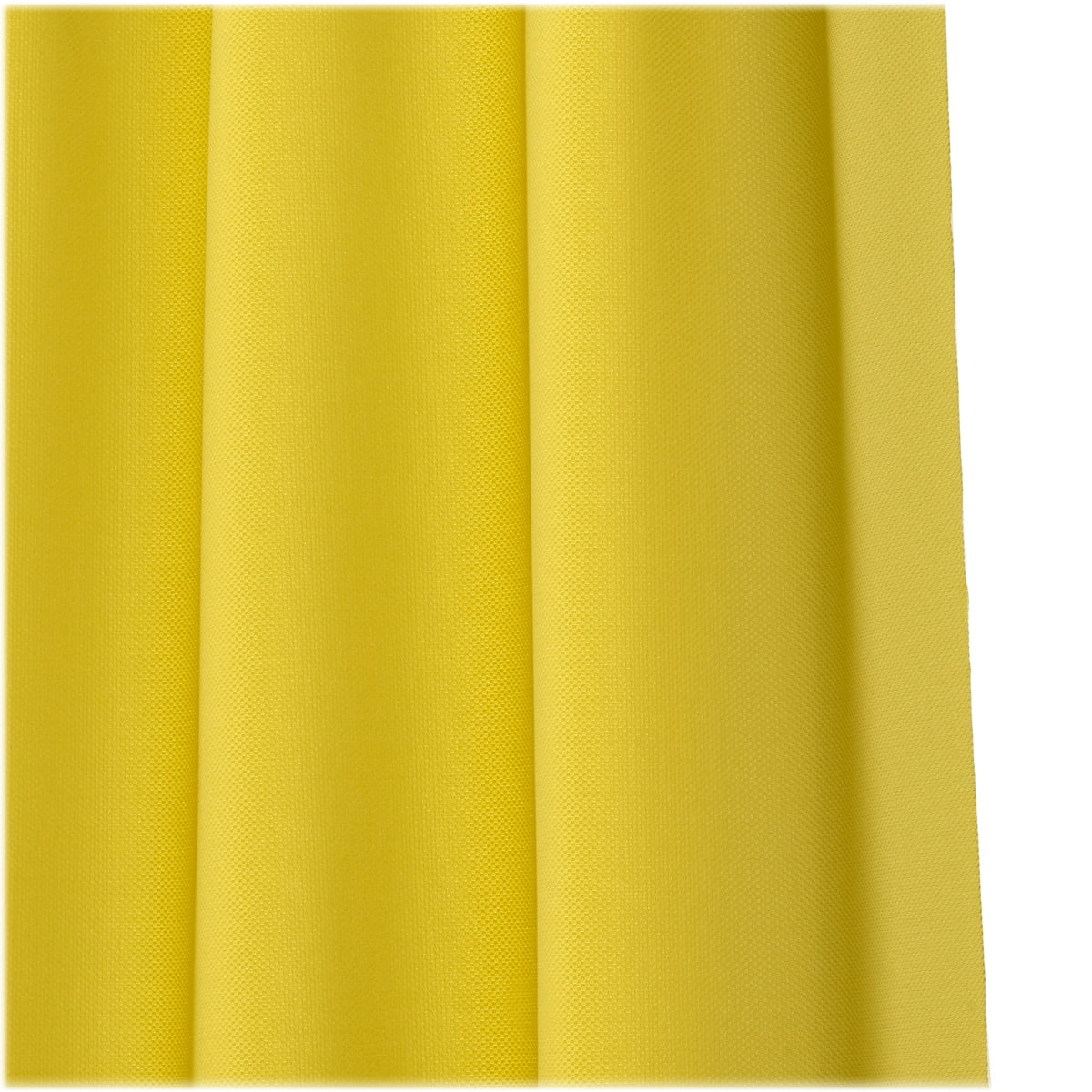Kvadrat - Rideau Ready Made Curtain 200 x 290 cm, Ace 442