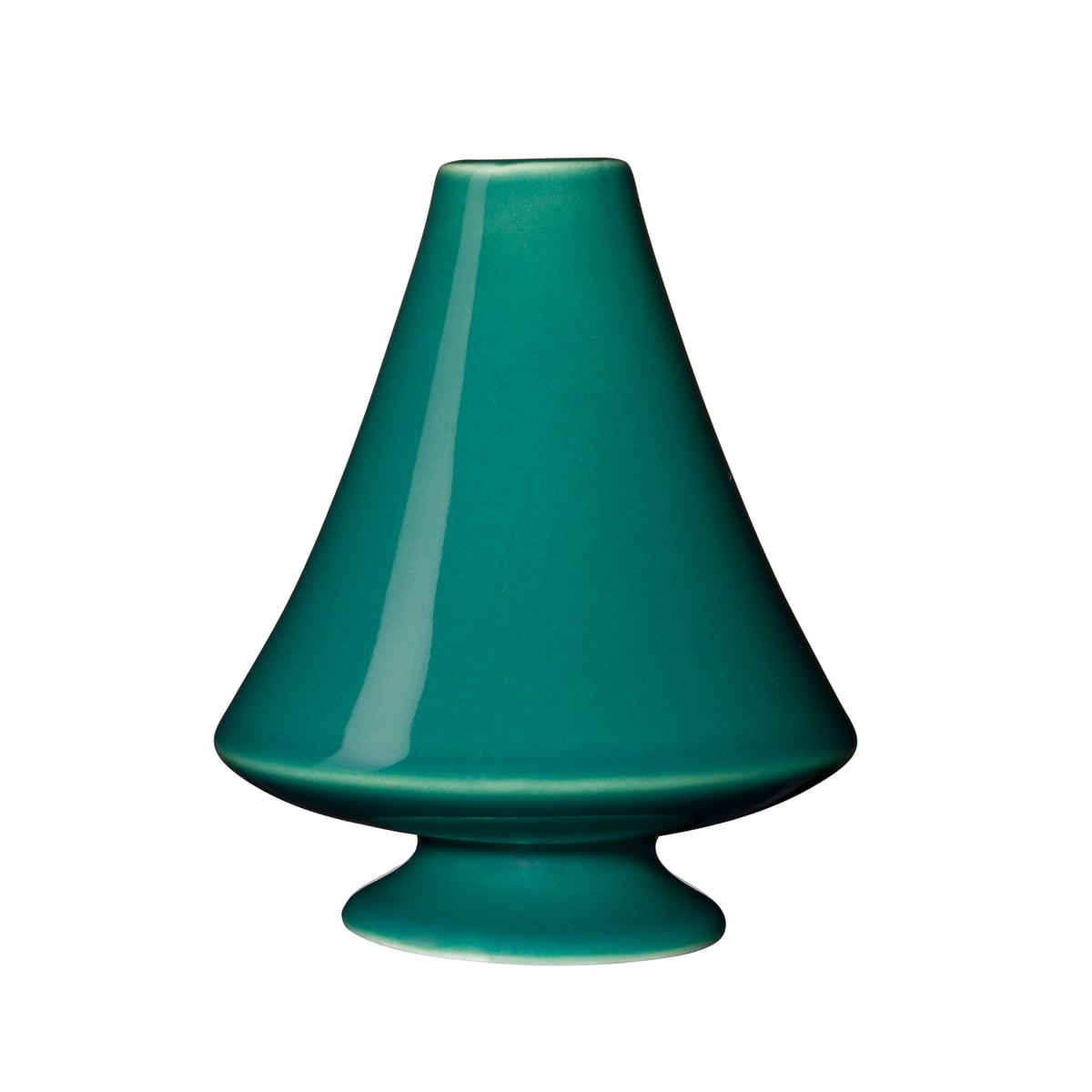Kähler Design - Chandelier Avvento, H 10,5 cm / vert